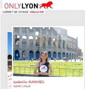 ib-onlylyon-a-rome