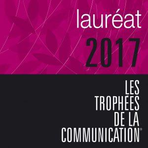 LAUREAT-2017 (002)