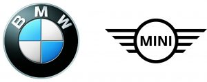 MINI_BMW_LOGOCOMPO_13JAN2016