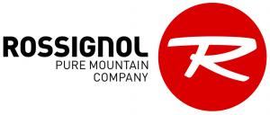 Rossignol_logo-ski