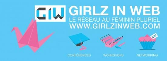 girlz-in-web-550x203