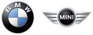 logo_bmw_mini