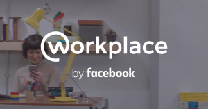 workplace_share