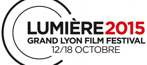 logo-lumiere-2015