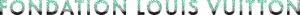FONDATION LOUIS VUITTON - 2EME ETAPE - 14122014