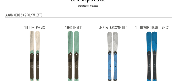 Gamme-skis-polyvalents - 06102015