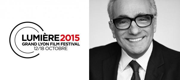 festivallumiere_2015