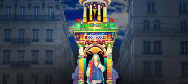 place-des-jacobins-fontaine-detoiles-_-patrice-warrenerr_pr