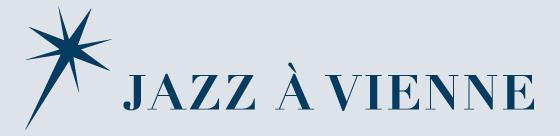 logo-typo-jazzavienne_