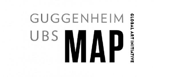 GUGGENHEIM UBS MAP - Juin 2016