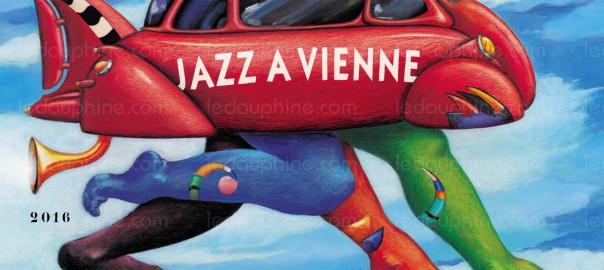 l-affiche-jazz-a-vienne-2016-1449510558