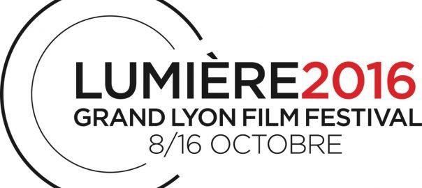 Logo_LUM16