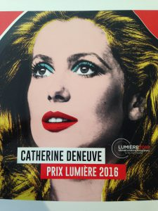 deneuve-sticker