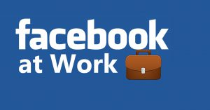 facebookwork
