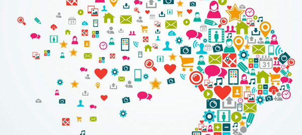 web-social