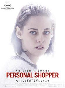 personal-shopper-affiche