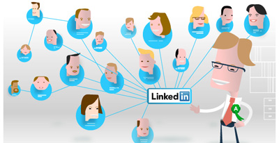 linkedin-contacts1