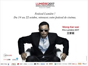 affiche-lumiere2017-hor