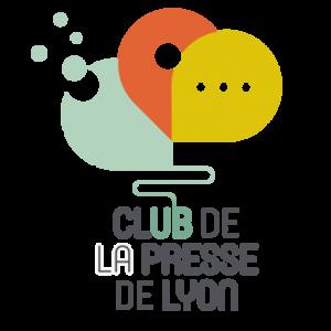 cropped-webpetit-logo-club-de-la-presse1