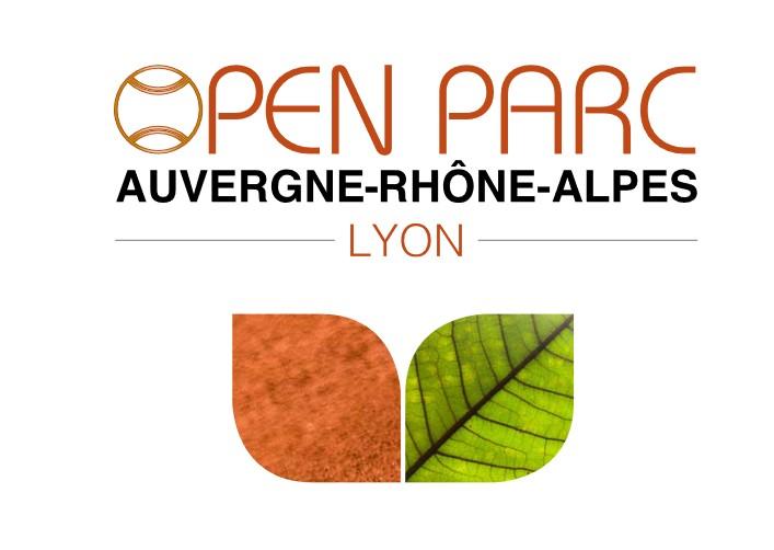 Open Parc Auvergne Rhône-Alpes