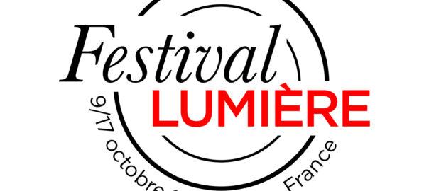 FESTIVAL LUMIERE 2021